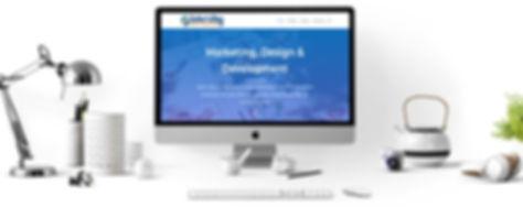 custom-website-design.jpg