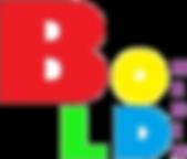 bold logo.png