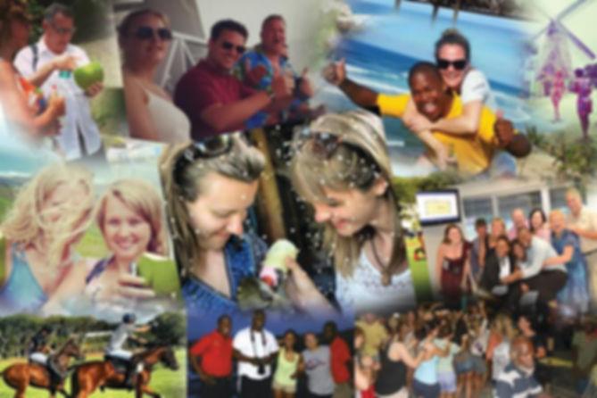 Barbados tours company