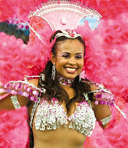 Barbados-crop-over-festival.jpg