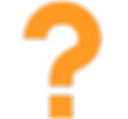1107px-Orange_question.svg.png