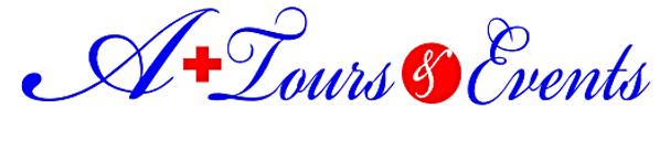 Barbados Tours
