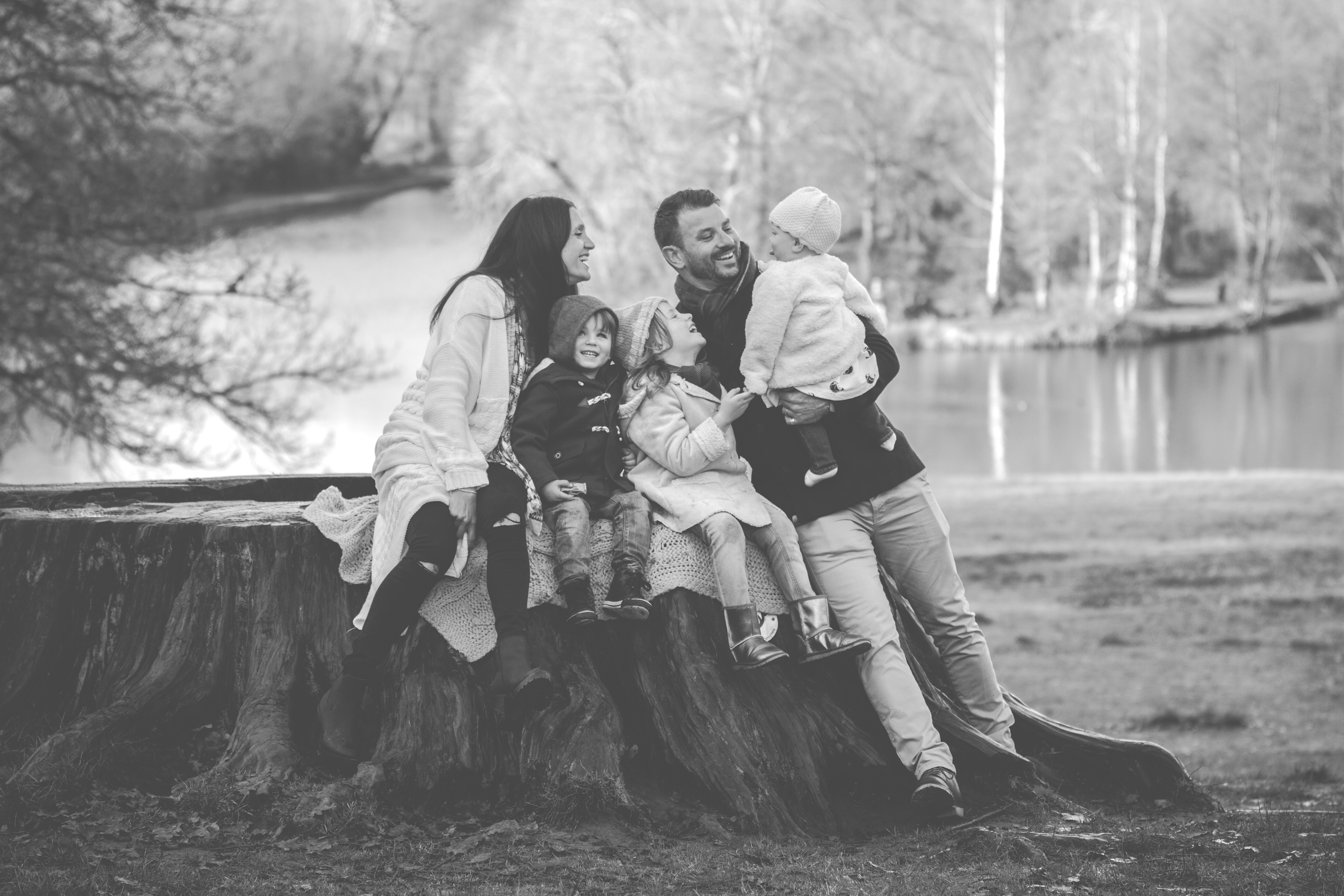 Portsmouth family Photographers