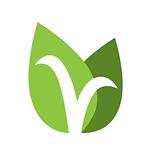 New Zealand Vegetarian Society