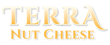 Terra Nut Cheese Logo