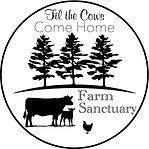 Animal sanctuary Christchurch