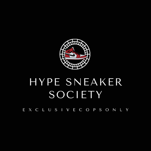 HYPE SNEAKER SOCIETY (2).png
