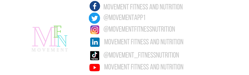 Movement Fitness and Nutrition Banner.png