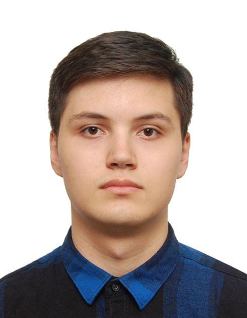 Profile1_-_Victor_Rouă.jpg
