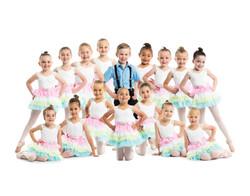 DSM001_2021_GTP_Ballet