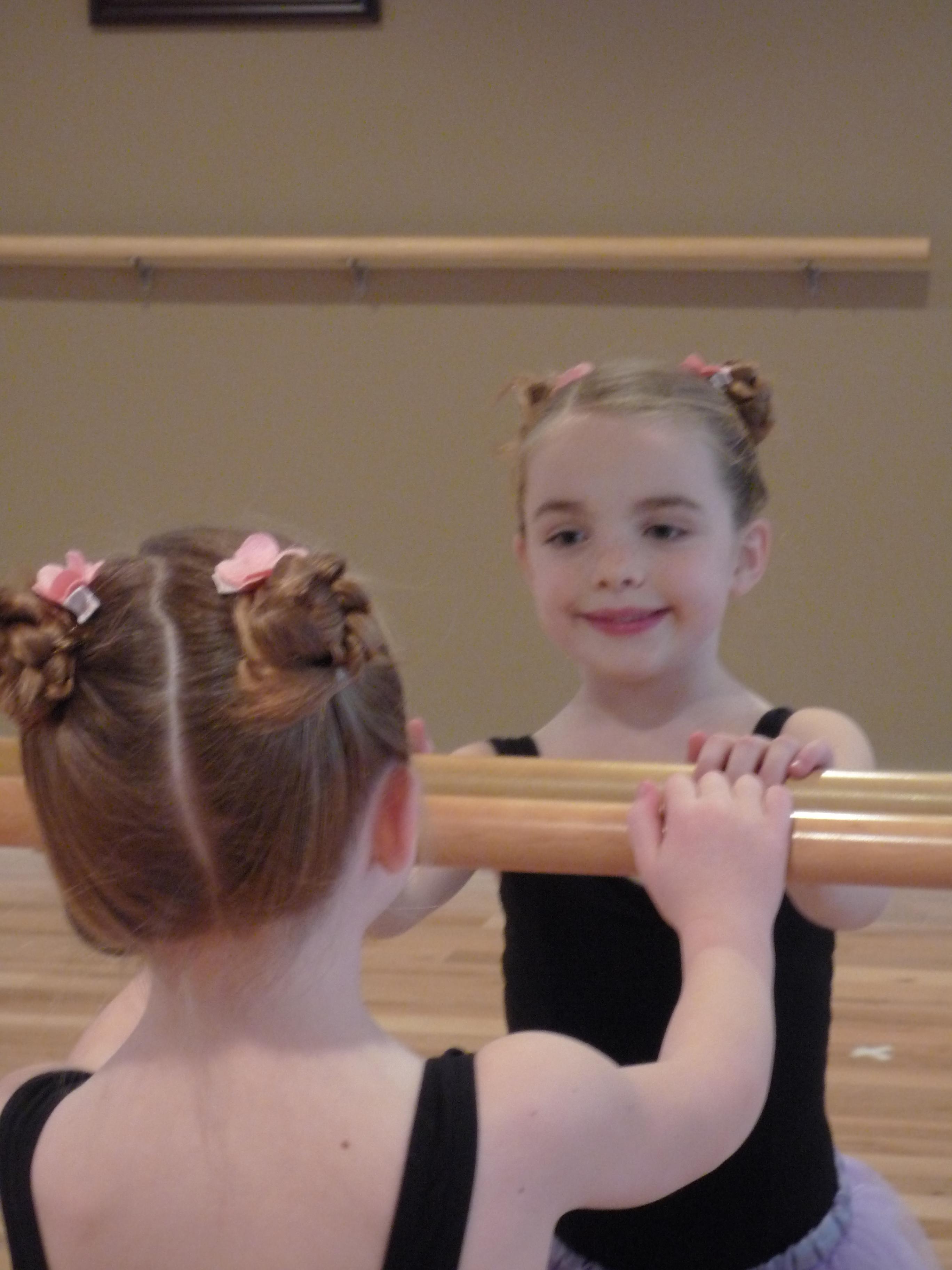 dancemaker pictures 058