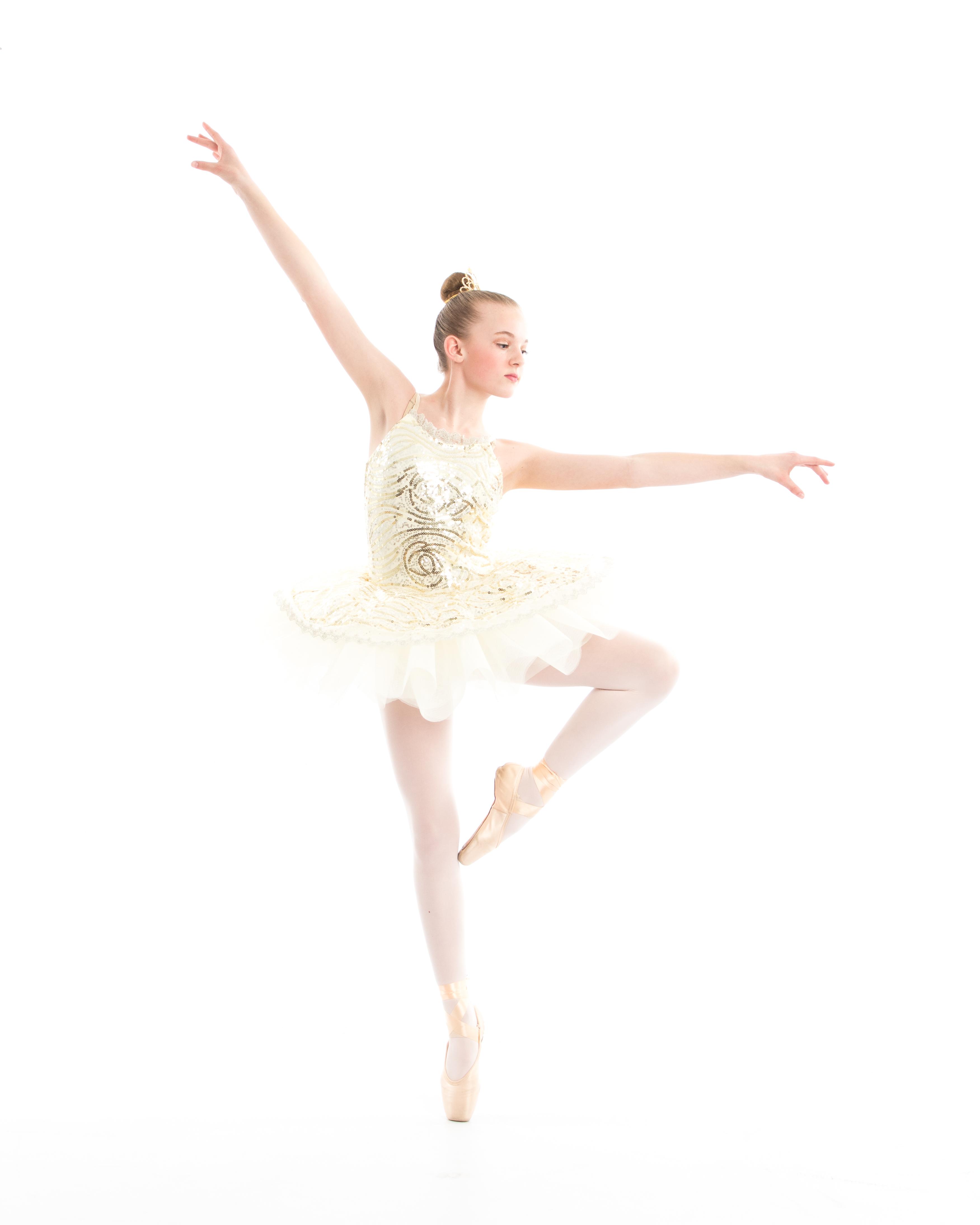 2019547_0632_Dancemaker_Studio_VM