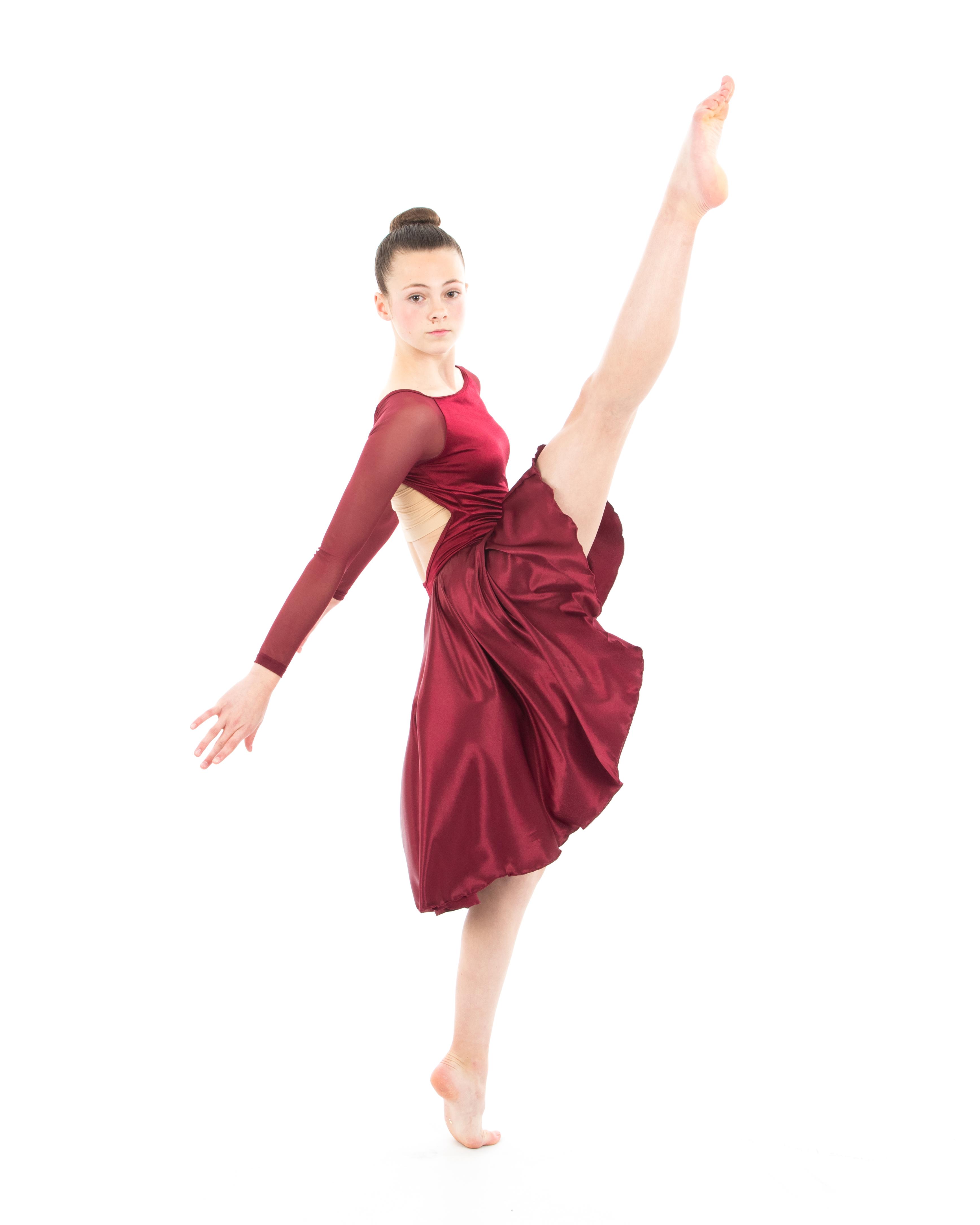 2019534_0747_Dancemaker_Studio_VM