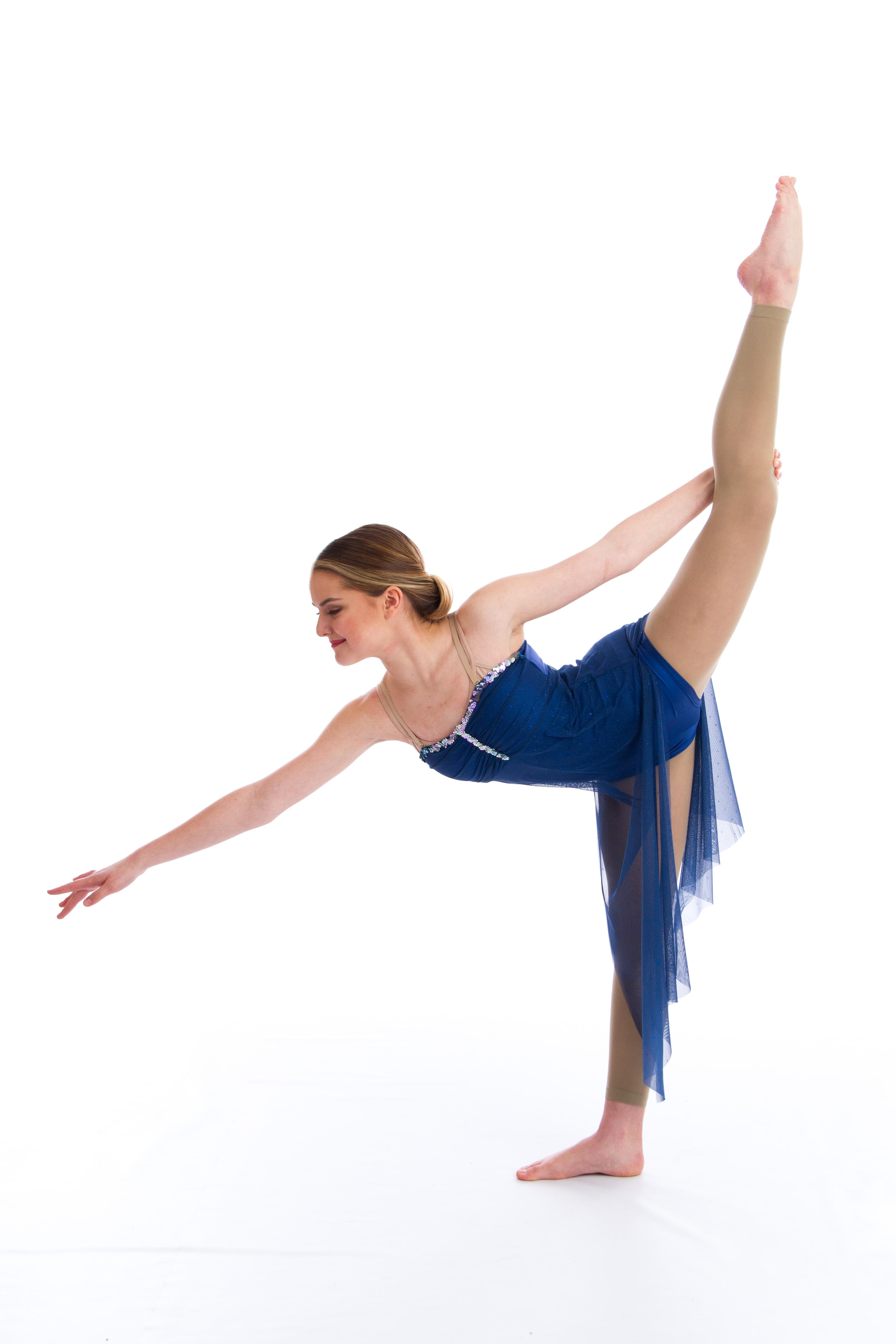 3416348_4846_dancemaker_BT
