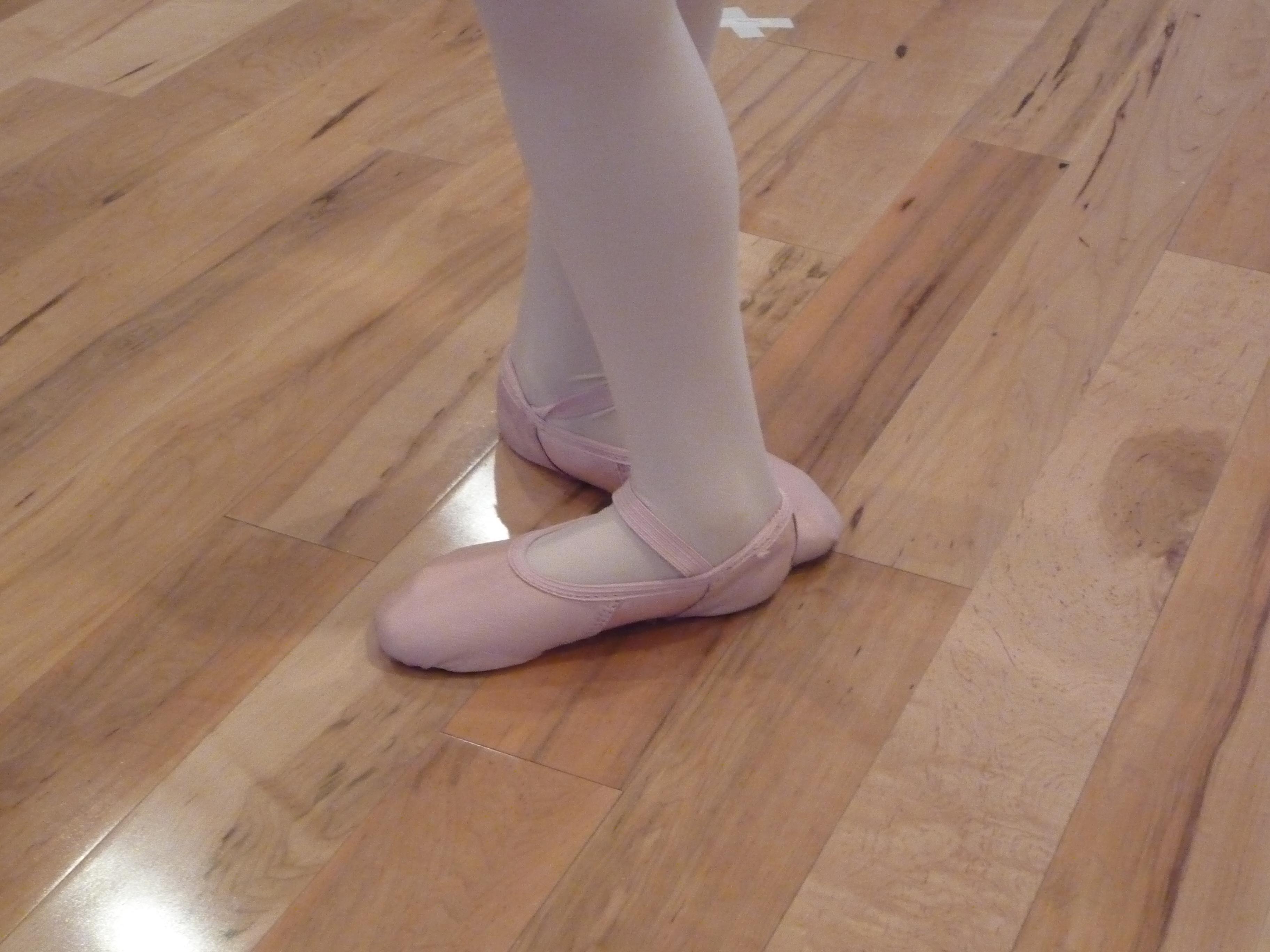 dancemaker pictures 054