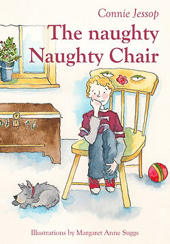 WzWMktgImage-The-naughty-Naughty-Chair.j