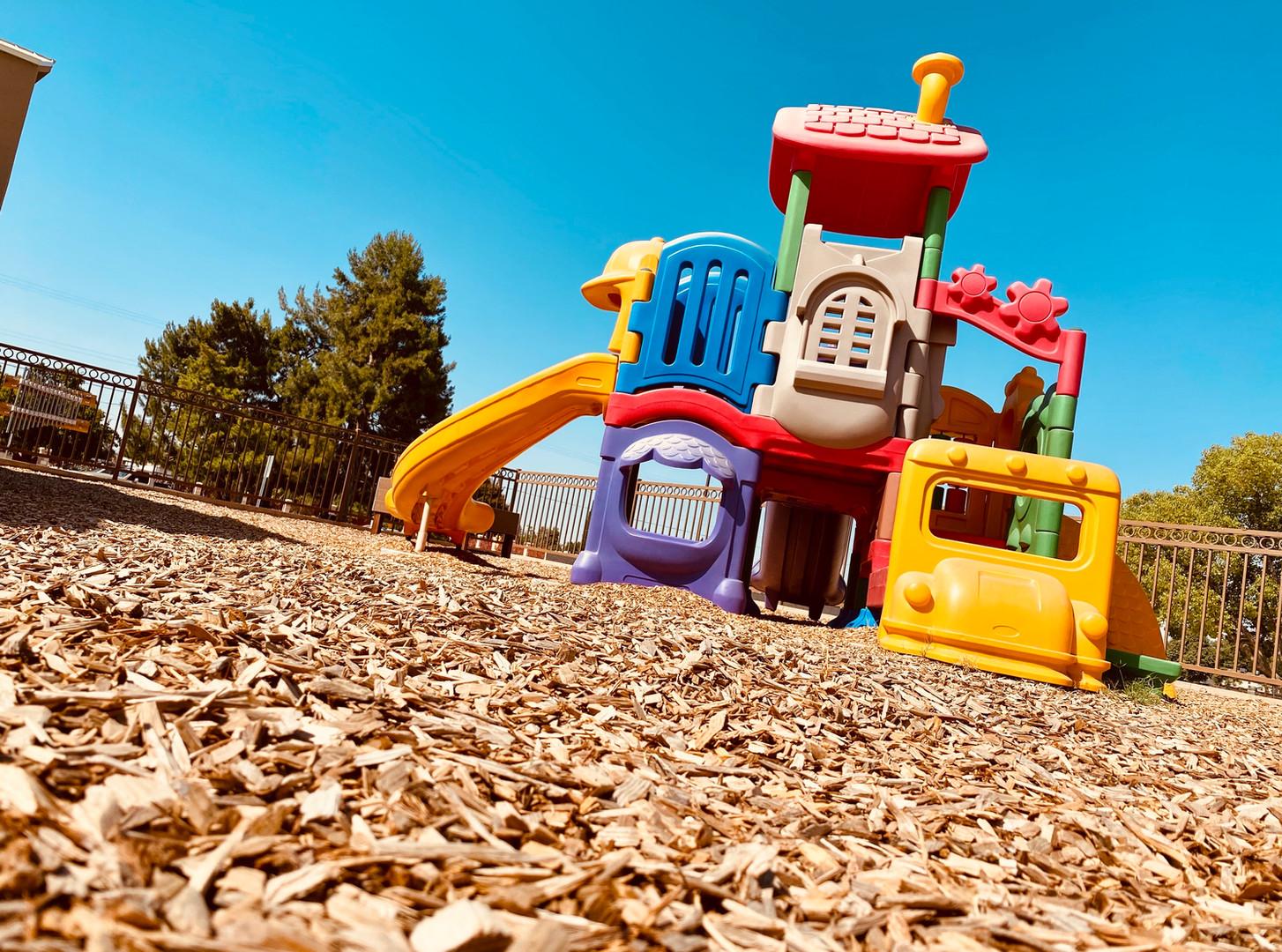 Pre-K Toys