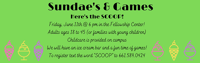 Young Adults Sundae's & Games (3).png