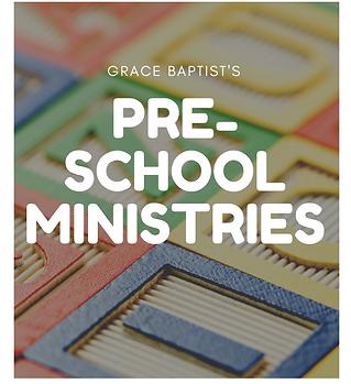Grace Baptist's (1).png