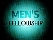 Mens-Fellowship.jpg
