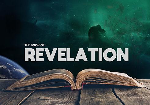Revelation study.jpg