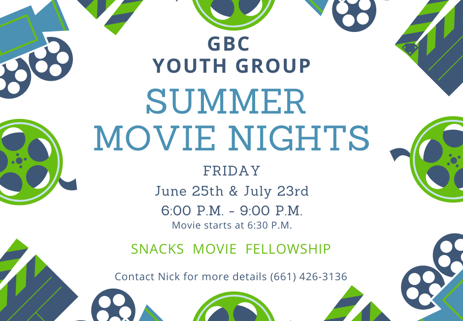youth group summer movie nights FB.png