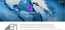 Comité de Internacionalização