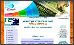 ATP Escada