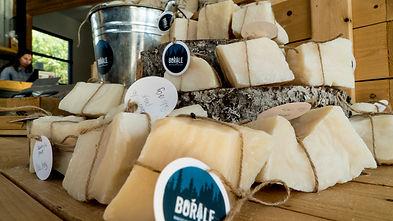 Baie-Comeau_Attrait_Saveurs_locales_Bora