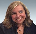 Dra. Débora Cristina Sanches Pinto