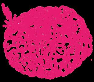 Brainstorm_transparant.png