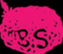 BS_logo_redigerad.png