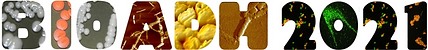 logo Bioadh 2021_2.png