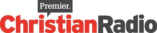 PremierChristianRadio-logo (1).jpg