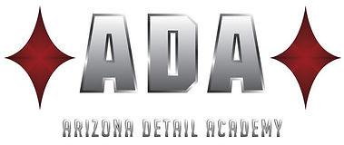 ADA (2).jpg