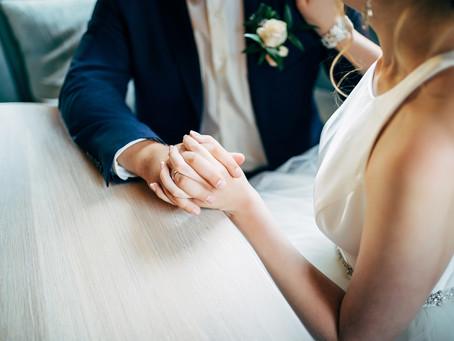 Готуєтесь до весілля? Boroda Cinema підготували для вас поради.
