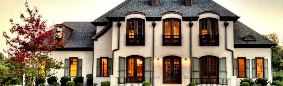 Luxury-Homes-Banner-14.jpg