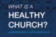 Church Essentials.jpg