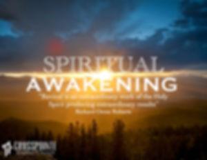 Spiritual Awakening (H).jpg
