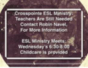 ESL.jpg