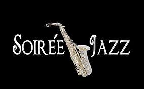 Soiree Jazz Logo 2019.jpeg