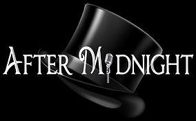 1 A M Logo.jpeg