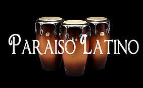 Parasio Latino Logo.jpeg