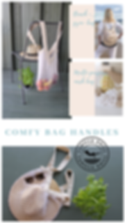 long picture vanilla chill eco bag.png