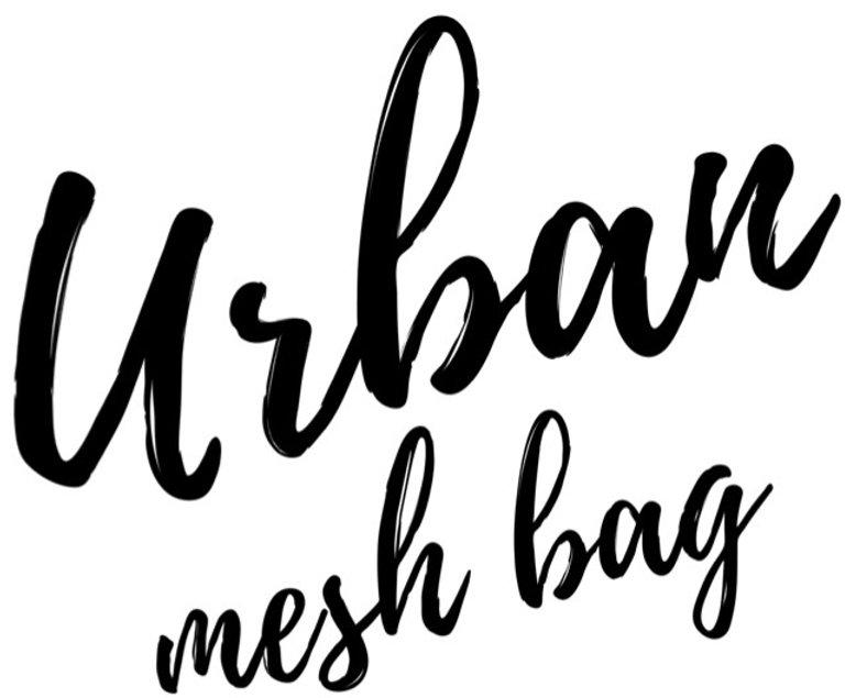 vanilla chill mesh bag text.jpg
