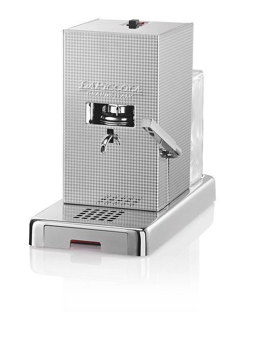 La Piccola Espresso machine Perla