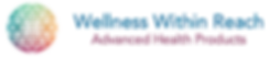 WWR Store Logo - Final.png