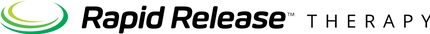 Rapid Release Logo.png