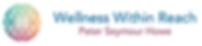 WWR w PSH w Magenta Logo.png
