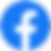 FB Logo Small.png
